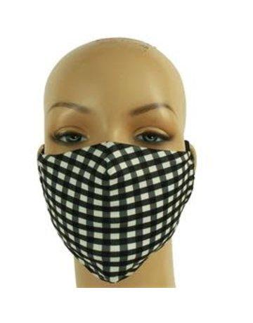 Blockbuster Mask