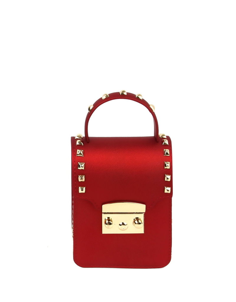 Special Event Minibag - Red