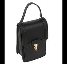 Sideline Minibag - Black