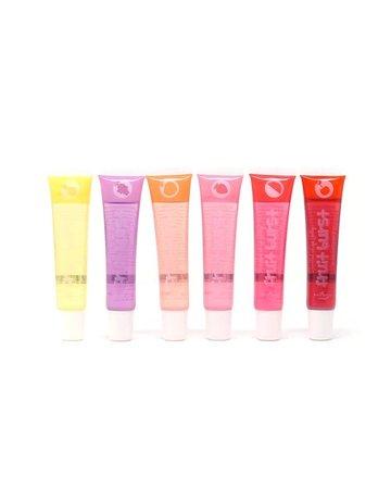 Fruit Burst Lip Gloss