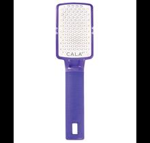 Callus Remover - Purple
