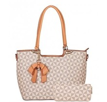 Pay It Forward Handbag Set