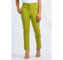 Meet The Standard Pants - Guacamole
