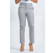 Meet The Standard Pants - Grey