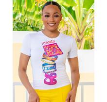Hermes Candy T-Shirt