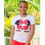 Minni Gucci T-Shirt