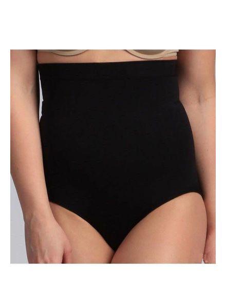 Hi-Waist Bikini Body Shaper 2X/3X