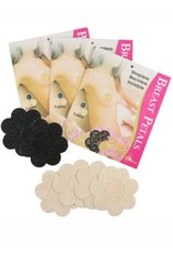 Breast Petals - Variety Pack
