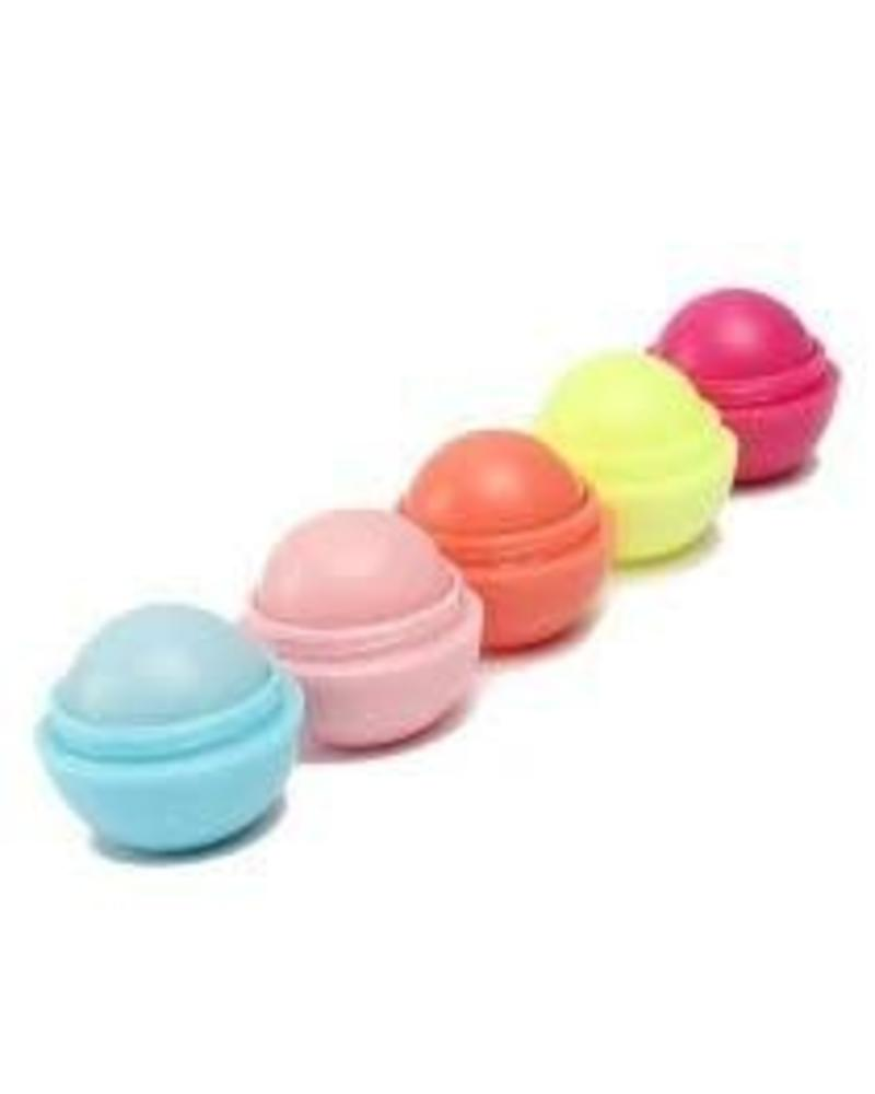 Fruit Lip Balm