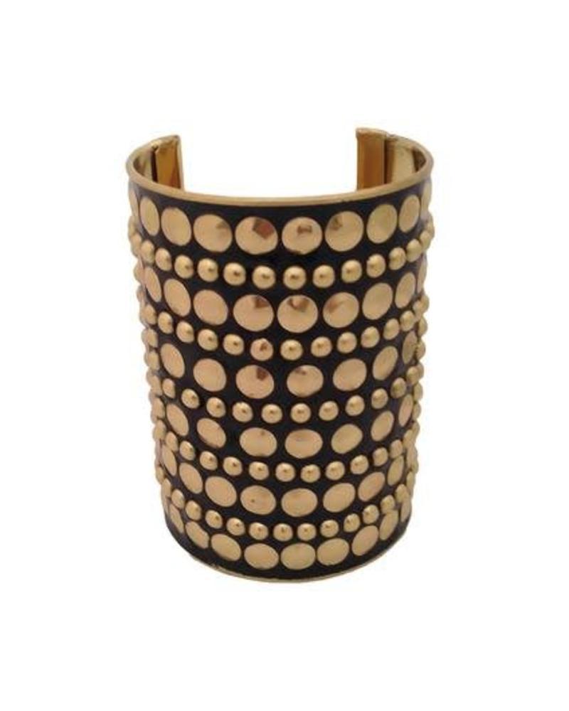Ethnic Duties Bracelet