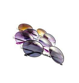 Deep In Darkness Sunglasses
