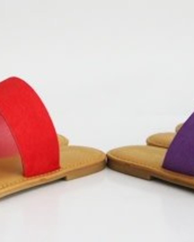 Double The Fun Slides