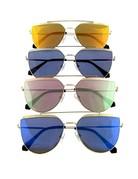 Fashion Icon Sunglasses