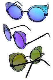 Game Face Sunglasses