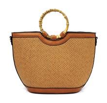 Island Life Handbag