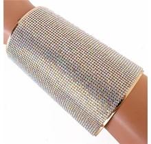Bling Galore Bracelet