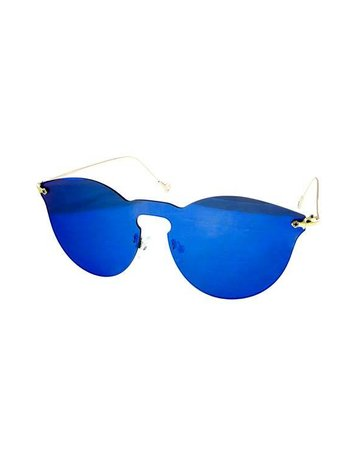 Freestyle Vibes Sunglasses