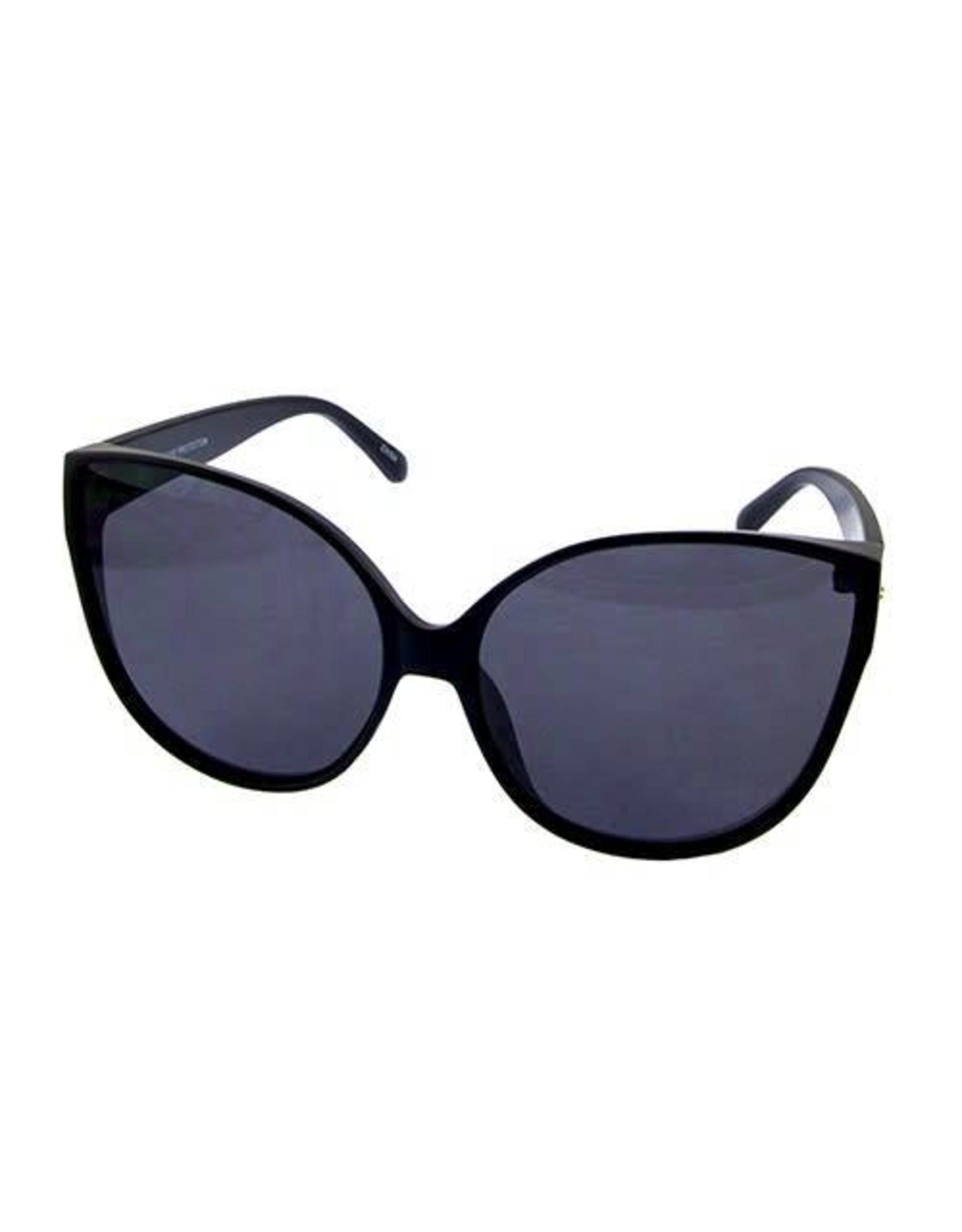 Capture Me Sunglasses