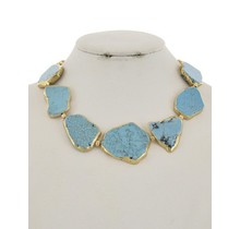 Finders Keepers Necklace
