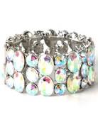 Breathtaking Jewels Bracelet