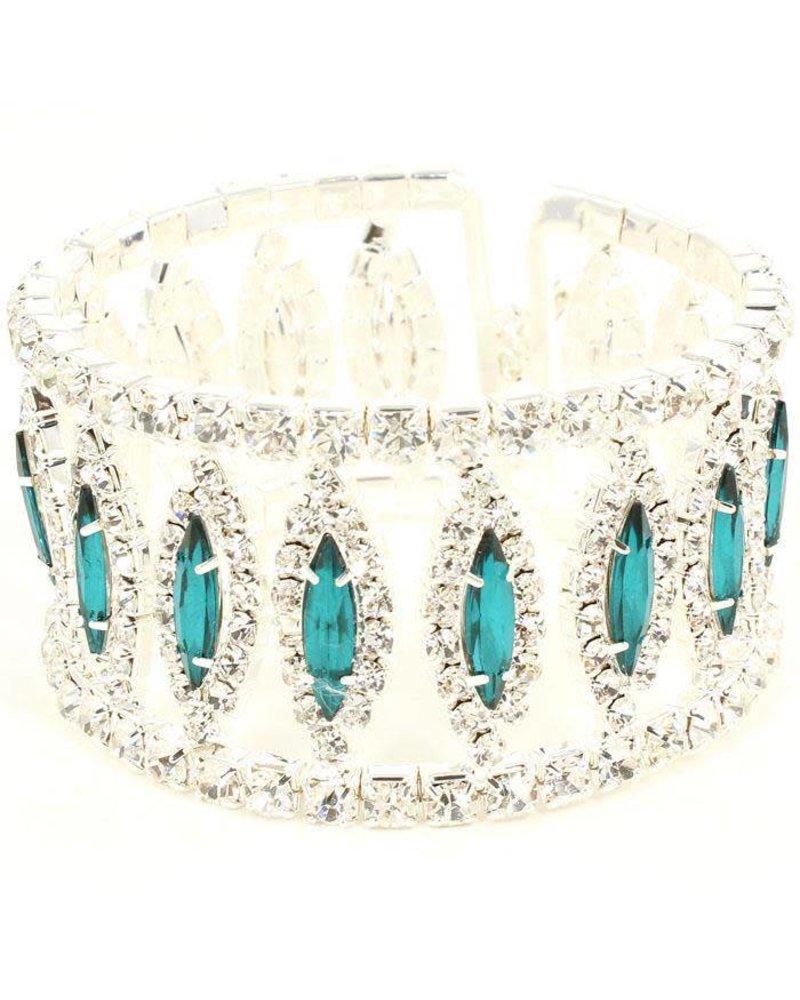 Live n Direct Bracelet