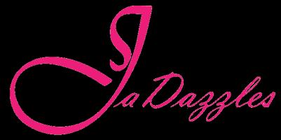 JaDazzles