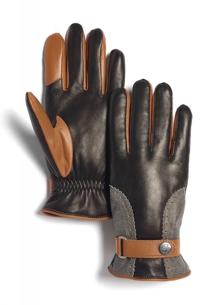 Brume Woodstock 2 Glove