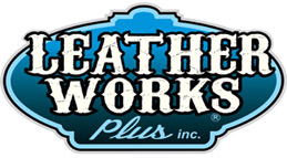 Leather Works Plus Inc.