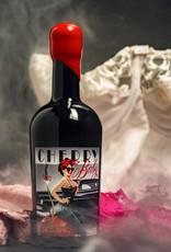 Oliver Twist Cherry Baby 375ml