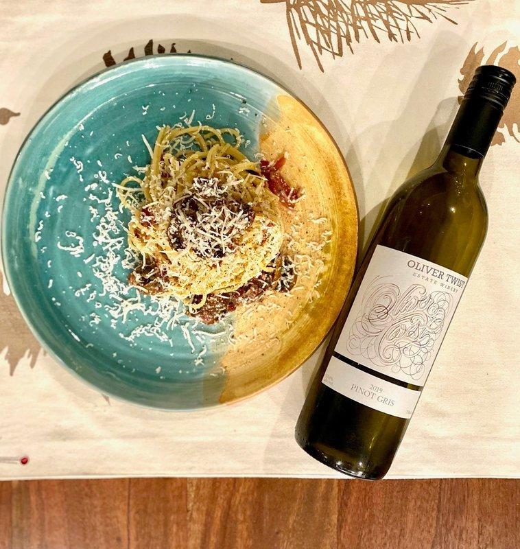 Case Lot Sale - 2019 Pinot Gris (12)