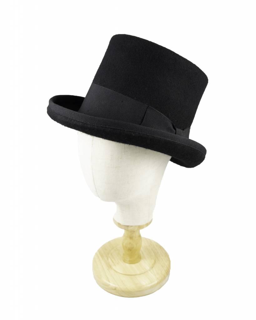 Cappelleria Bertacchi Top Hat