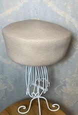 Cappelleria Bertacchi Pillow Box