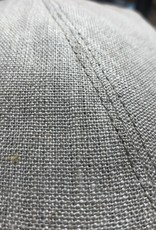 Cappelleria Bertacchi Duckbill Linen Natural