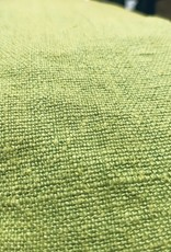 Cappelleria Bertacchi DuckBill Linen Green