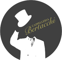 Cappelleria Bertacchi Hat Shop - Italian handcrafted artisan hat maker.