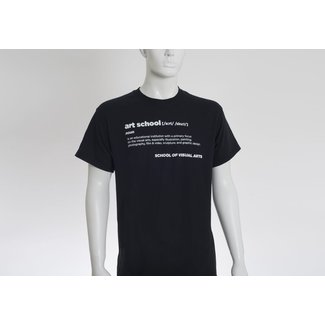 Definition T-Shirt