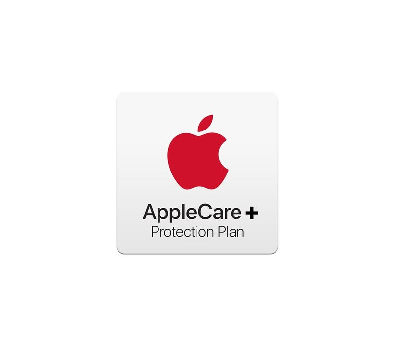 AppleCare+ Connect for Mac Pro