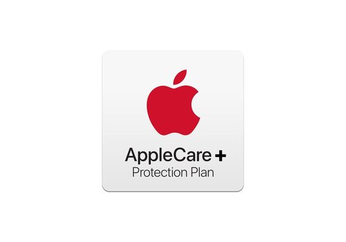AppleCare+ Connect for iPad Pro