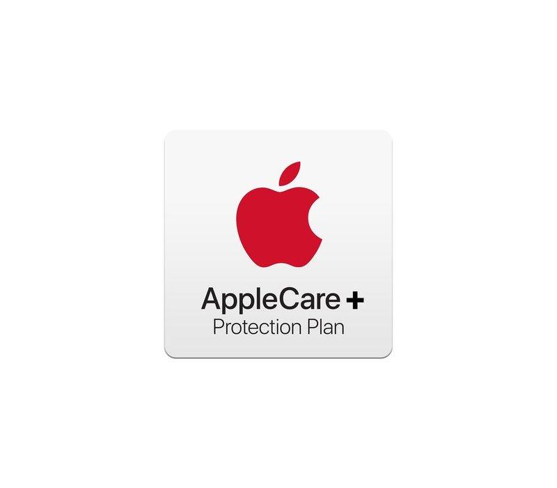 AppleCare+ Connect for iPad and iPad mini