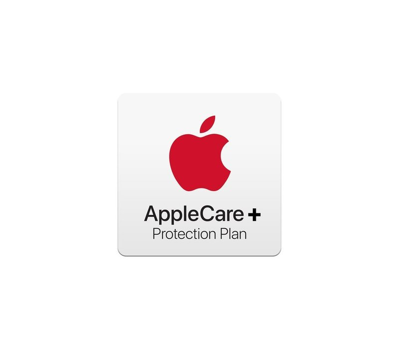 """AppleCare+ Connect for MacBook Pro 16"""""""