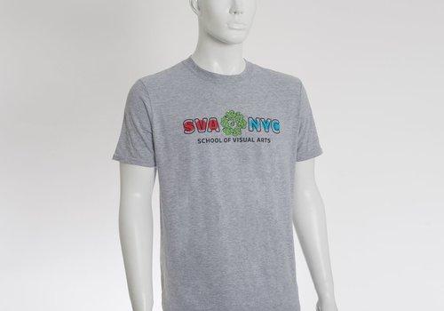 SVA RGB Logo T-Shirt