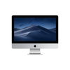 "iMac 21.5"" - 3.6GHz - 5K - 8GB - 1TB (Early-2019)"