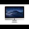 "iMac 21.5"" - 3.0GHz - 4K - 8GB - 1TB"