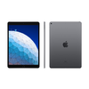 """iPad Air 10.5"""" - Wi-Fi - 64GB - Space Gray"""