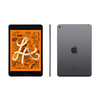 iPad mini 5th Generation - Wi-Fi - 64GB - Space Gray