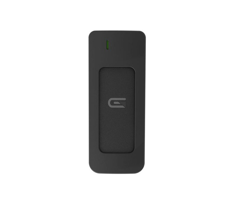 Glyph Atom SSD - 2TB - Black