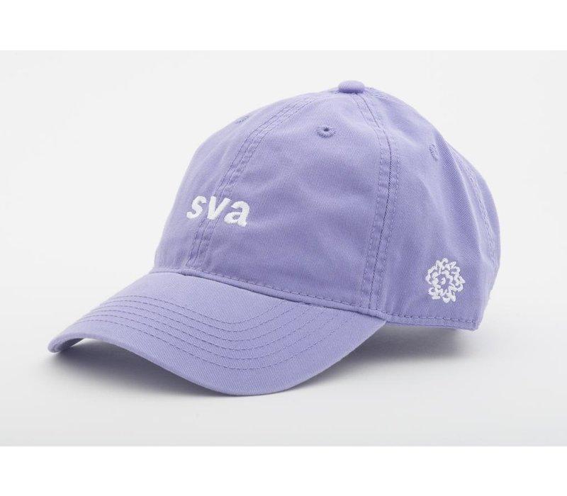 SVA Ringside Dad Cap (6 Colors)