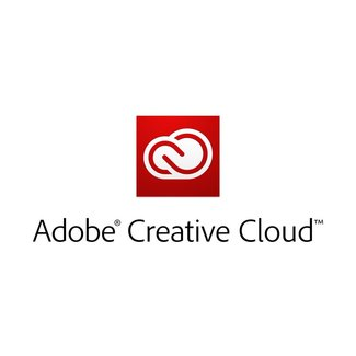 Adobe Creative Cloud 1-Month Educational Subscription only [Digital Delivery]