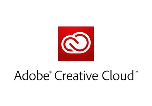 Adobe Creative Cloud 10-Month Educational Subscription [Digital Delivery]
