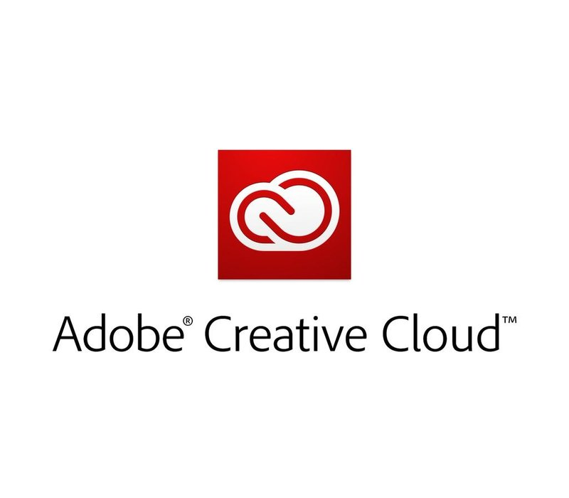 Adobe Creative Cloud 5-Month Educational Subscription [Digital Delivery]